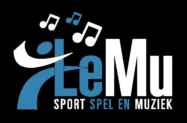 logo-aangepast-zuiver-blauw-1