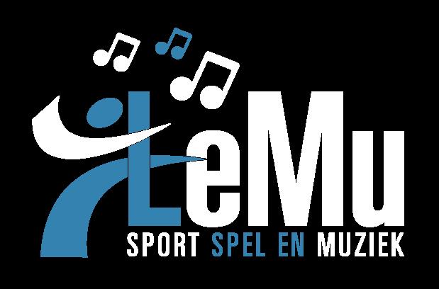 logo-aangepast-zuiver-blauw
