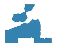 logo-aangepast-zuiver-blauw-250-1